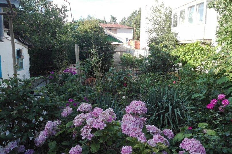 Солнечная, Садовая, 16, Алушта - Фотография 2