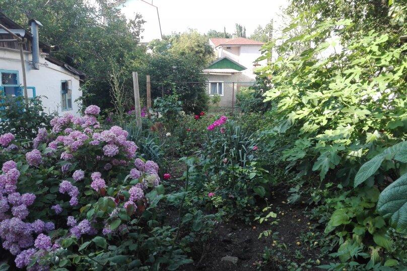 Солнечная, Садовая, 16, Алушта - Фотография 3