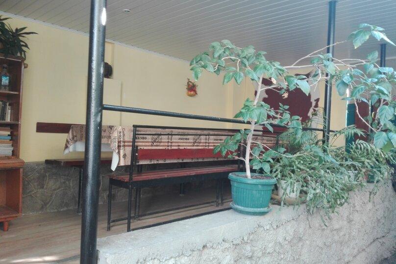 Солнечная, Садовая, 16, Алушта - Фотография 9