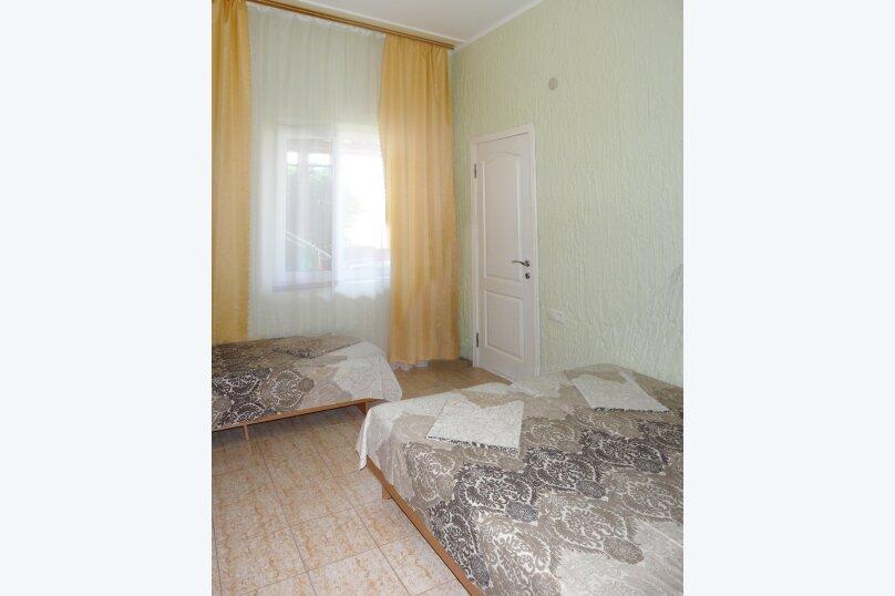 """Гостевой дом """"Сокол"""", Новая, 110 на 12 комнат - Фотография 24"""