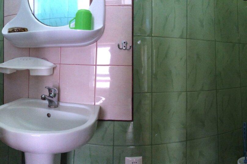 """Гостевой дом """"Сокол"""", Новая, 110 на 12 комнат - Фотография 29"""
