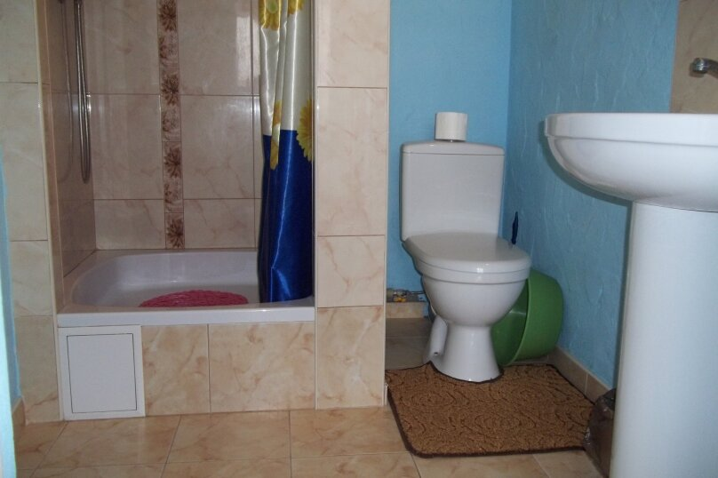 """Гостевой дом """"Сокол"""", Новая, 110 на 12 комнат - Фотография 35"""