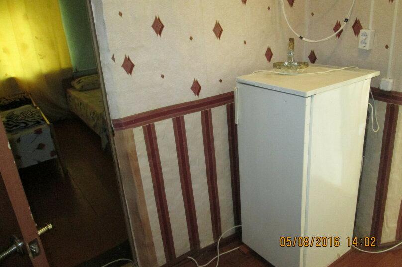 Дом под ключ, 50 кв.м. на 7 человек, 3 спальни, улица Шевченко, 104, Анапа - Фотография 10
