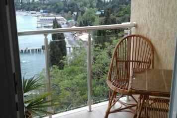 Гостевой дом с видом на море, улица Чехова, 8 на 8 номеров - Фотография 3
