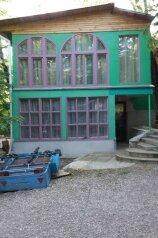 Гостевой дом в лесу, Лесная улица на 2 номера - Фотография 1