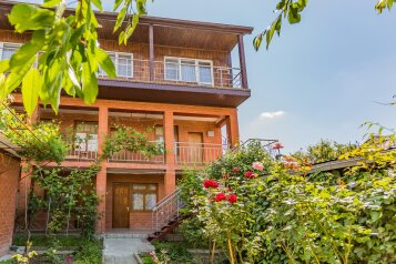 Гостевой дом, Новороссийская, 82 на 8 номеров - Фотография 2