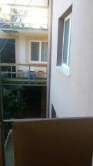 Гостевой дом в тихом спокойном месте, Санаторная улица на 8 номеров - Фотография 2