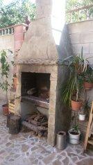 Гостевой дом в тихом спокойном месте, Санаторная улица на 8 номеров - Фотография 3