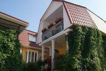 Гостевой дом, Краснофлотская улица на 6 номеров - Фотография 1