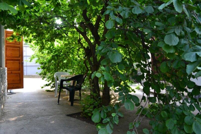 Гостевой дом на Лучистой, Лучистая, 18 на 8 комнат - Фотография 45