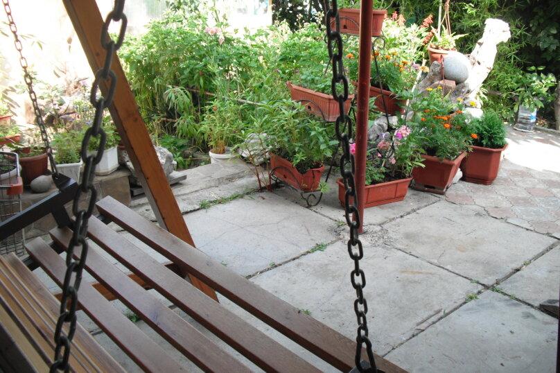 В гостях на даче, Виноградная улица, 6 на 4 комнаты - Фотография 7