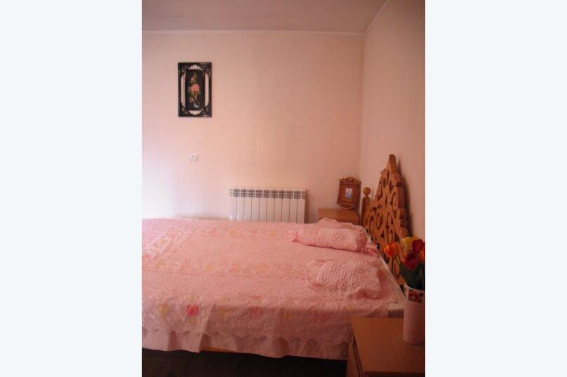 В гостях на даче, Виноградная улица, 6 на 4 комнаты - Фотография 74