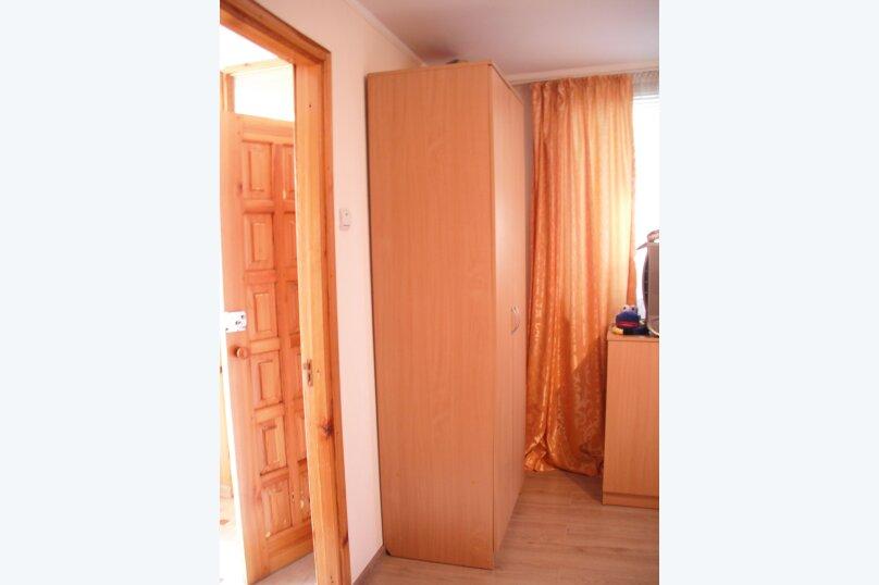 В гостях на даче, Виноградная улица, 6 на 4 комнаты - Фотография 77