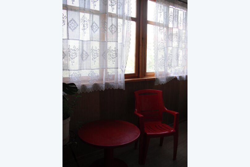 В гостях на даче, Виноградная улица, 6 на 4 комнаты - Фотография 80