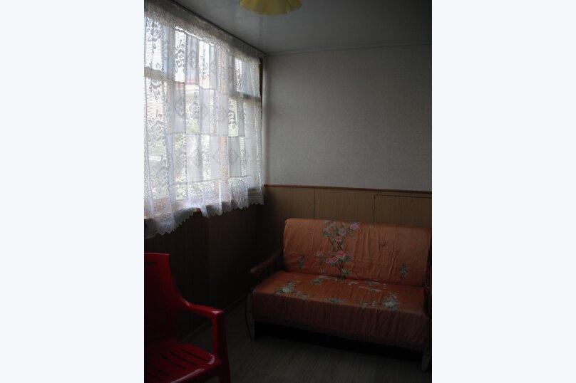 В гостях на даче, Виноградная улица, 6 на 4 комнаты - Фотография 81