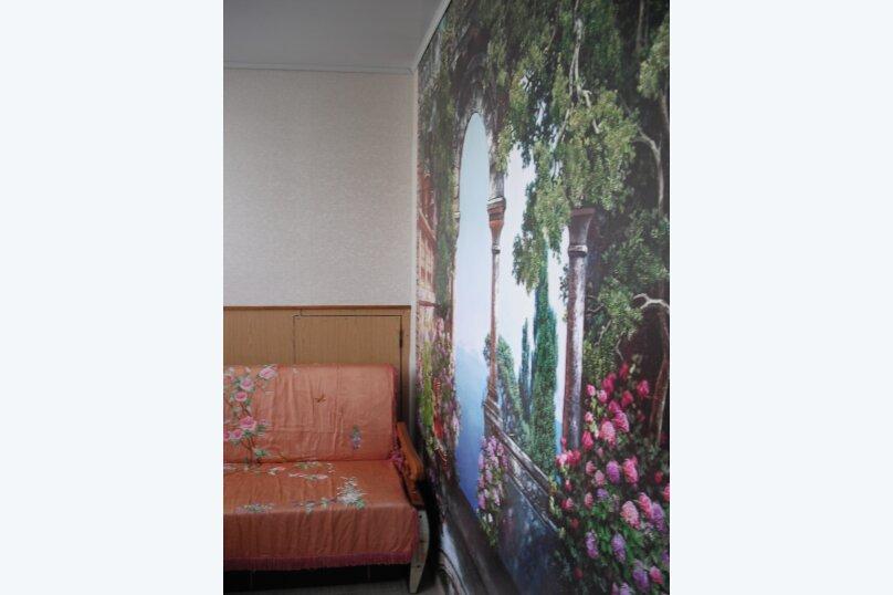 В гостях на даче, Виноградная улица, 6 на 4 комнаты - Фотография 82