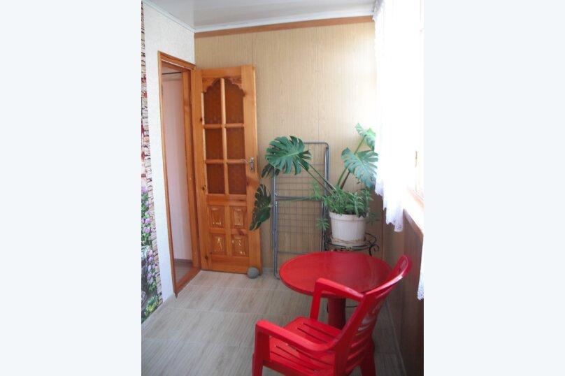 В гостях на даче, Виноградная улица, 6 на 4 комнаты - Фотография 84