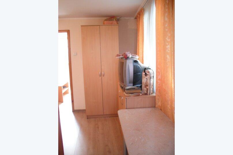 В гостях на даче, Виноградная улица, 6 на 4 комнаты - Фотография 85