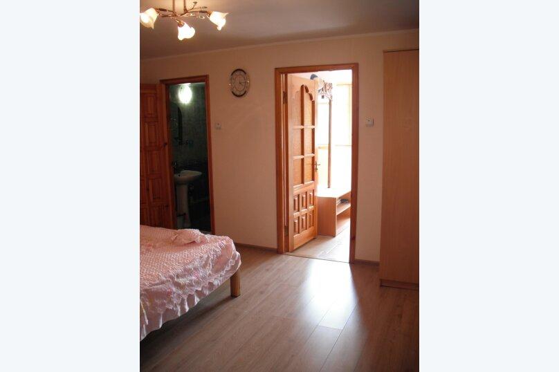 В гостях на даче, Виноградная улица, 6 на 4 комнаты - Фотография 86
