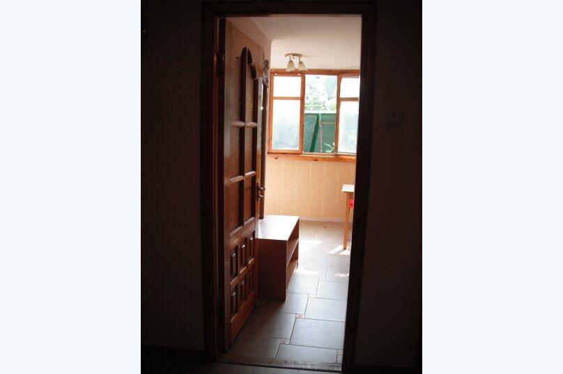 В гостях на даче, Виноградная улица, 6 на 4 комнаты - Фотография 87