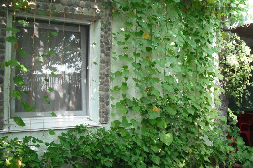 В гостях на даче, Виноградная улица, 6 на 4 комнаты - Фотография 25