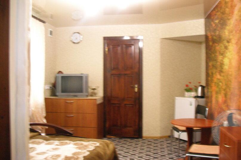 В гостях на даче, Виноградная улица, 6 на 4 комнаты - Фотография 28
