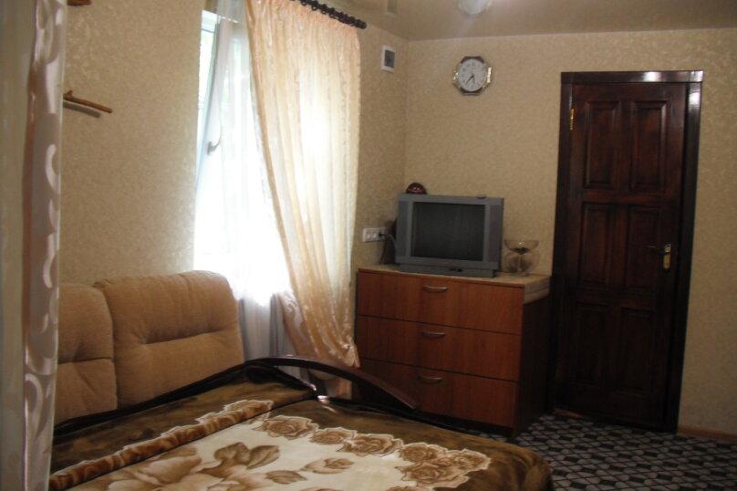 В гостях на даче, Виноградная улица, 6 на 4 комнаты - Фотография 29