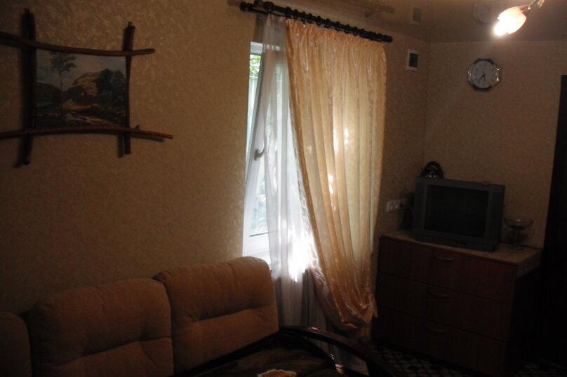 В гостях на даче, Виноградная улица, 6 на 4 комнаты - Фотография 30