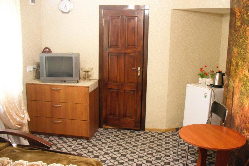 В гостях на даче, Виноградная улица, 6 на 4 комнаты - Фотография 31
