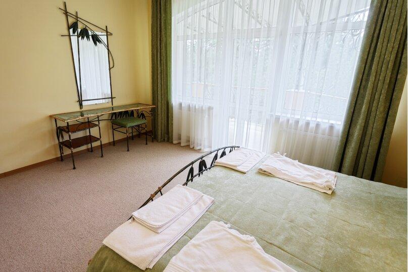 Вилла, 553 кв.м. на 12 человек, 6 спален, Горная, 21, Ялта - Фотография 9
