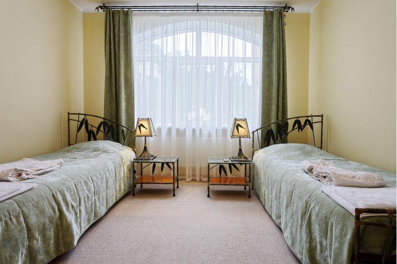 Вилла, 553 кв.м. на 12 человек, 6 спален, Горная, 21, Ялта - Фотография 11