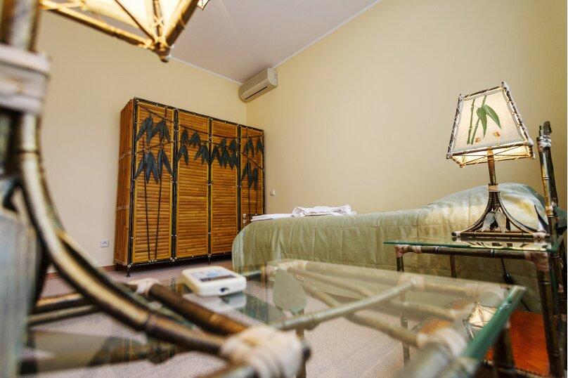 Вилла, 553 кв.м. на 12 человек, 6 спален, Горная, 21, Ялта - Фотография 12