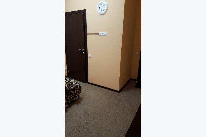 """Мини-отель """"Комфорт"""", Центральная, 28 б/1 на 8 номеров - Фотография 50"""