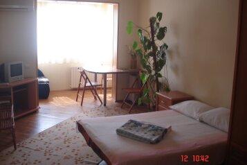 1-комн. квартира, 29 кв.м. на 3 человека, улица Космонавтов, 18, Форос - Фотография 3