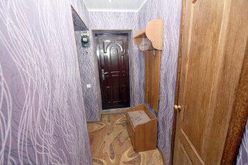 1-комн. квартира, 36 кв.м. на 3 человека, улица Федько, Феодосия - Фотография 3