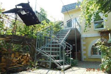 Гостевой дом, Заречная улица, 4 на 3 номера - Фотография 1