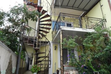 Гостевой дом, Приморская улица на 10 номеров - Фотография 3