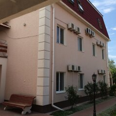Гостевой дом, Новая на 12 номеров - Фотография 4