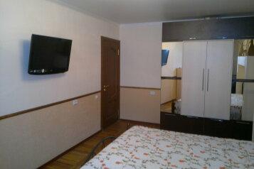 2-комн. квартира, 52 кв.м. на 4 человека, Алупкинское шоссе, 48, Гаспра - Фотография 3
