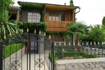 Дом, 70 кв.м. на 6 человек, 3 спальни, Шулейкина, Кацивели - Фотография 2
