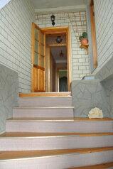 Дом, 70 кв.м. на 6 человек, 3 спальни, Шулейкина, Кацивели - Фотография 3