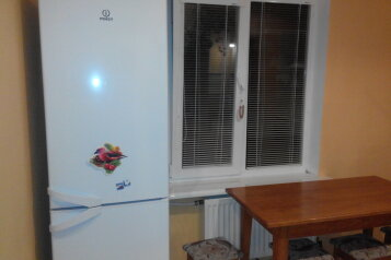Дом на 5 человек, 2 спальни, Советская, Понизовка - Фотография 2
