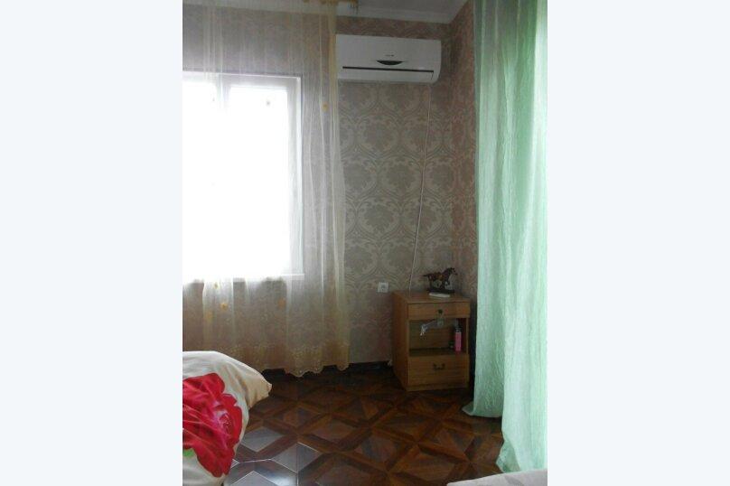 """Гостевой дом """"На Ленина 17"""", улица Ленина, 17 на 5 комнат - Фотография 12"""