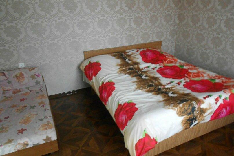 """Гостевой дом """"На Ленина 17"""", улица Ленина, 17 на 5 комнат - Фотография 15"""