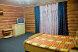 Гостевой дом , Курортная на 23 номера - Фотография 9