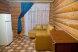 Гостевой дом , Курортная на 23 номера - Фотография 12