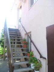 Гостевой дом, улица Ленина, 17 на 5 номеров - Фотография 2