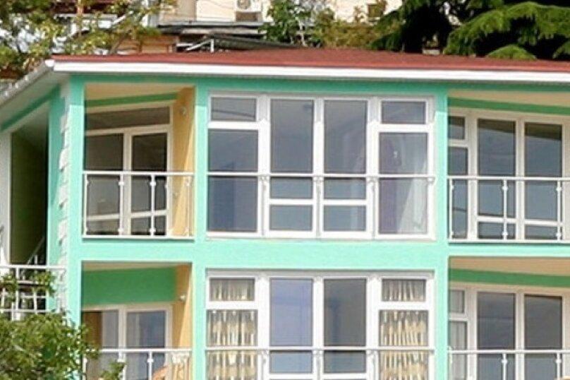"""Гостевой дом """"Бухта Чехова"""", улица Чехова, 8 на 8 комнат - Фотография 6"""