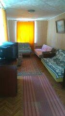 Домик с двориком., 27 кв.м. на 6 человек, 2 спальни, улица Ганского, Симеиз - Фотография 2