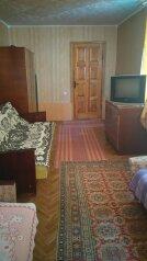 Домик с двориком., 27 кв.м. на 6 человек, 2 спальни, улица Ганского, Симеиз - Фотография 3